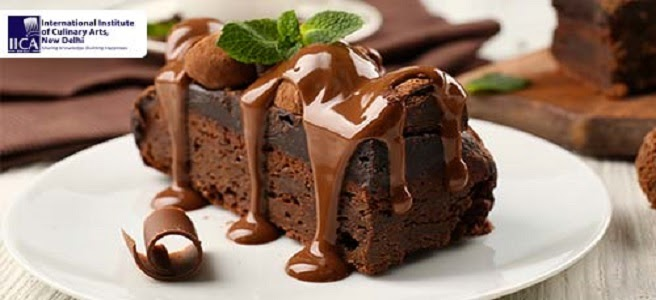 Order Online Cake in Gurgaon   Chefiica Online Cake in Gurgaon