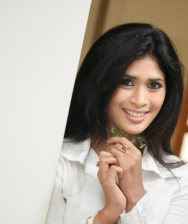 Anarkali Akarsha - Information about Sri Lanka