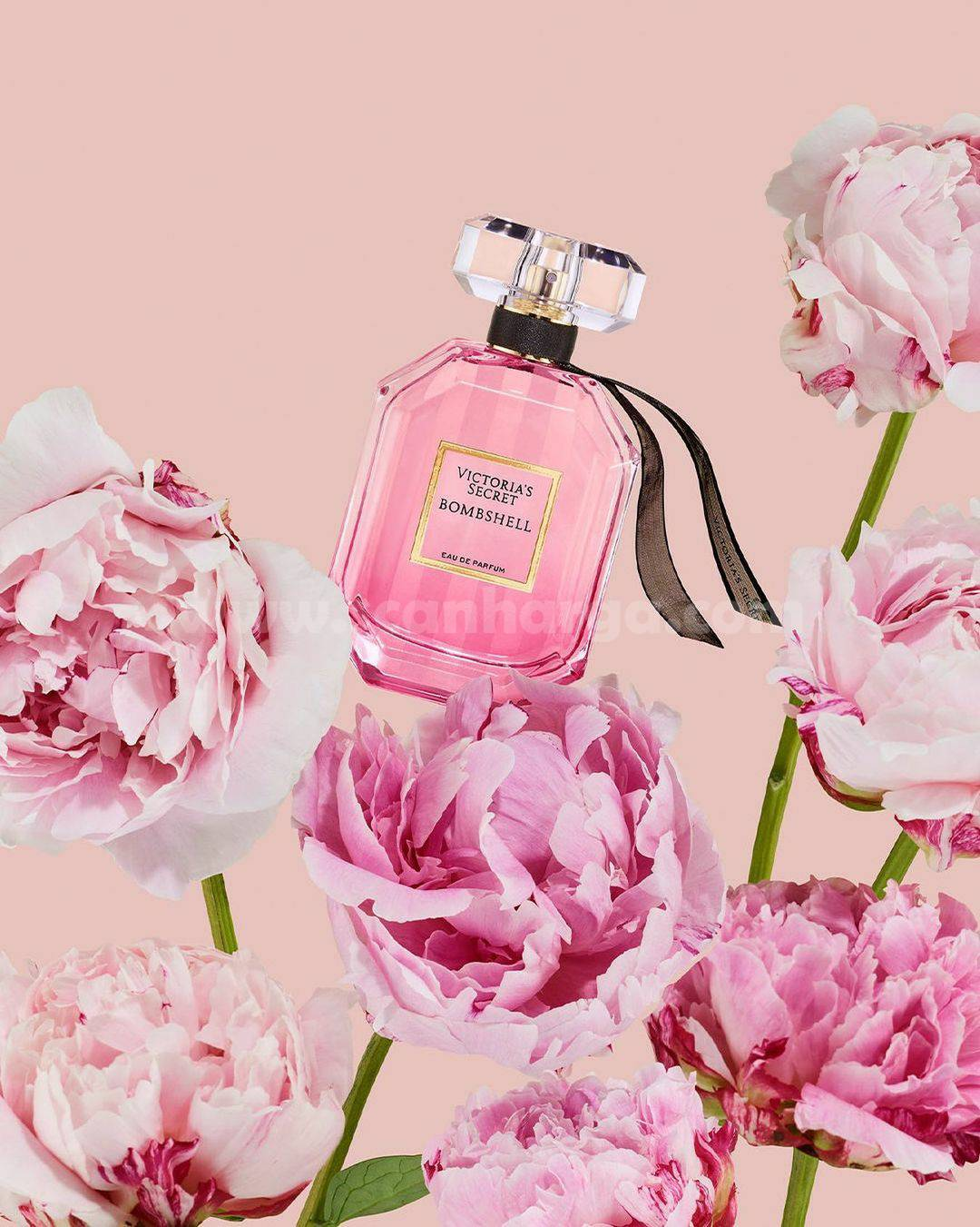 Victoria's Secret Promo Buy 3 get 2 FREE or Buy 2 get 1 FREE! on Beauty & Accessories
