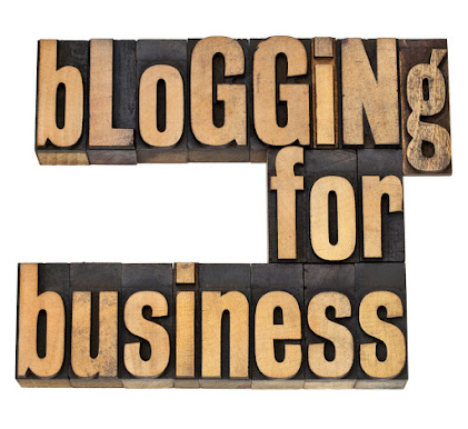 Getting Started with a Blogging Business