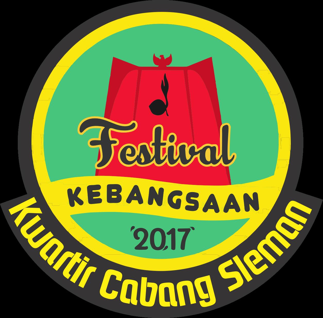Festival Kebangsaan 2017