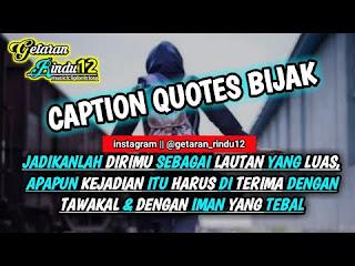 Quotes Bucin 2020