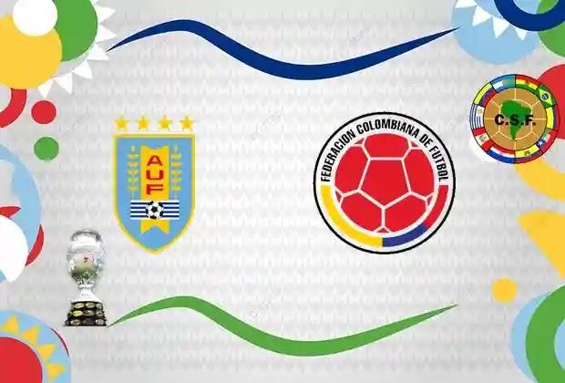 اهداف مباريات اليوم,مباريات اليوم,لمن فاته مباريات اليوم !! جميع اهداف مباريات اليوم,شاهد جميع اهداف مباريات اليوم,كوبا امريكا 2021,لمن فاته مباريات اليوم,ملخص مباريات اليوم,اهداف,جميع اهداف مباريات اليوم,كوبا امريكا 2021,مباريات كوبا امريكا 2021,اهداف اليوم,مباريات كوبا امريكا 2021,مباريات كاس كوبا امريكا 2021,مباريات,موعد مباريات كوبا امريكا 2021,جدول مباريات كوبا امريكا 2021,نتائج مباريات اليوم,شاهد اهداف مباريات اليوم,أهداف مباريات اليوم