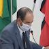 """Clebinho critica Judiciário e dispara: """"Sou contra abaixar o salário do prefeito"""""""