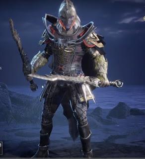 Reach Max Level, Dark Alliance, Level up Guide