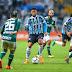 Na 10ª rodada, Grêmio acaba superado pelo Palmeiras