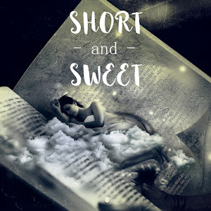 Introducing 'Short and Sweet' Reviews