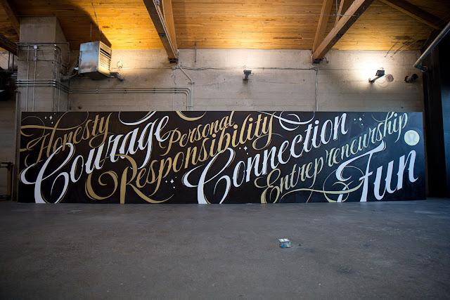 lettering-caligrafia-instagram-hand-made