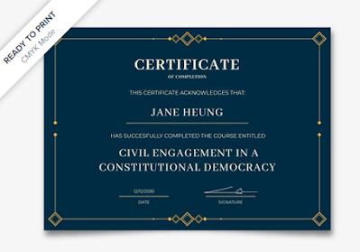 contoh-sertifikat-siap-download