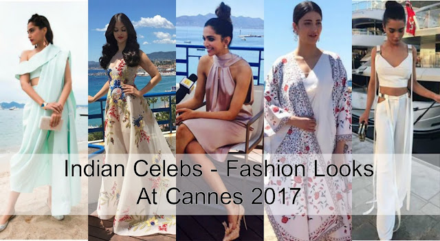 Deepika Padukone at cannes 2017 , Cannes Film Festival 2017, indian actresses at cannes 2017, who wore what cannes 2017, amy jackson at cannes, aishwarya at cannes 2017, fashion looks at cannes 2017