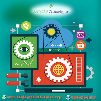 Thenmozhi Sanjay Technologies  Thenmozhi N   Thenmozhi.MD