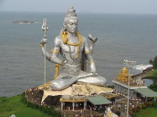 maha-shivaratri-images