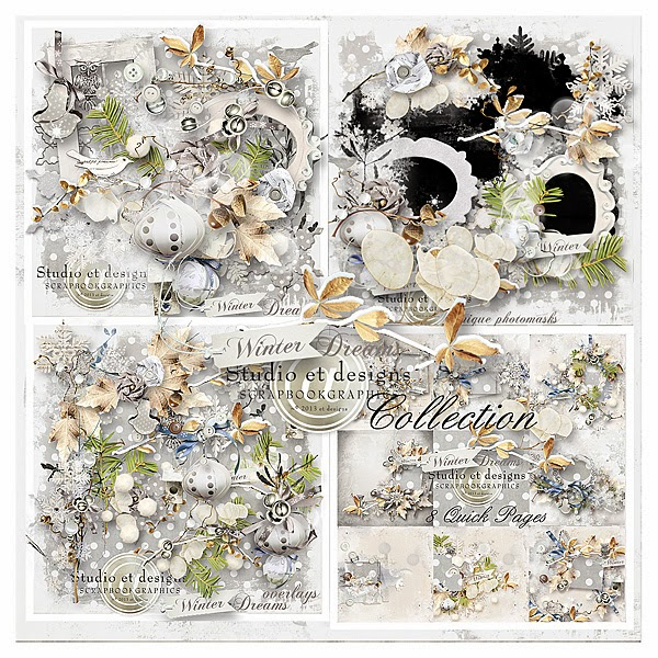 http://shop.scrapbookgraphics.com/Winter-Dreams-Collection.html