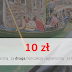 Łatwe 30 zł dla klientów mBank za trzy płatności zagraniczne kartą Visa
