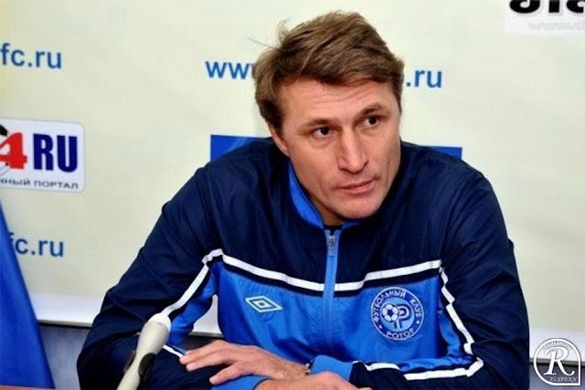 Веретенников: «Ливерпуль» не отпустит второй подряд финал Лиги чемпионов
