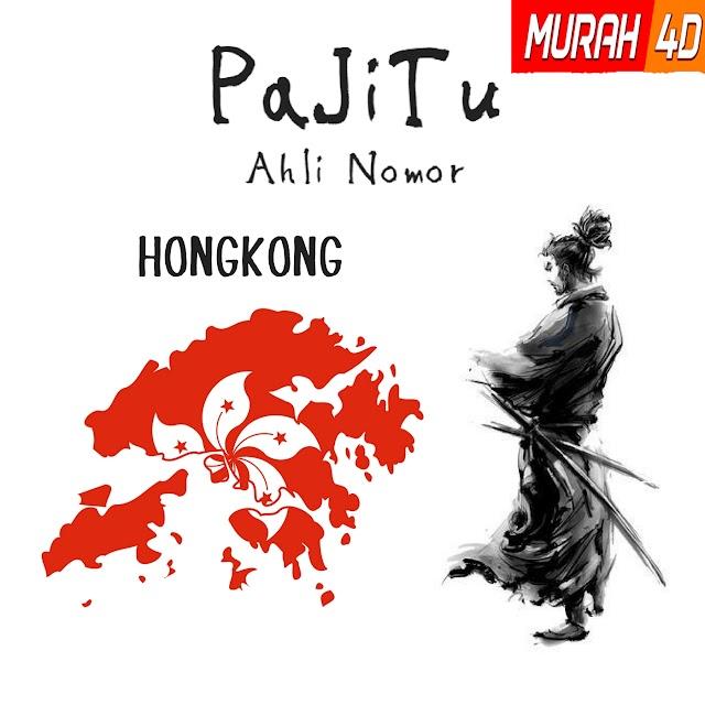 BOCORAN TOGEL HONGKONG,SINGAPORE,SYDNEY JITU!!!