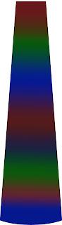 lehenga-skirt-design