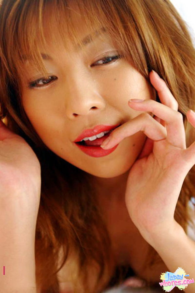 Mei sawai 04 japanese beauties 9