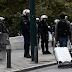 Πολυτεχνείο 2019: Στον δρόμο 5.000 αστυνομικοί – Κυκλοφοριακές ρυθμίσεις σε Αθήνα και Θεσσαλονίκη