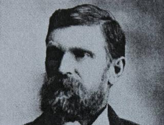 Arthur Grager