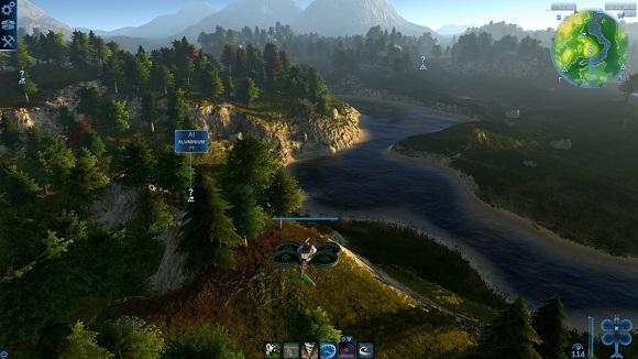 project-5-sightseer-pc-screenshot-www.deca-games.com-1