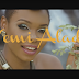 Video: Yemi Alade ft Sauti Sol - Africa(Official Video) | Download MP4