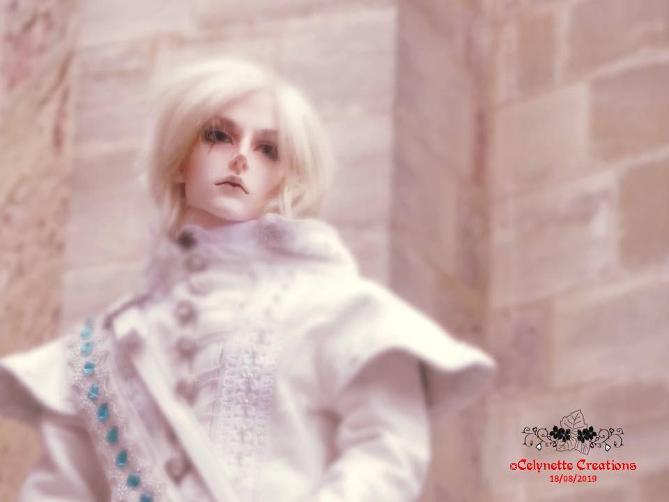 Dolls d'Artistes & others: Calie, Bonbon rose - Page 31 Diapositive30%2B-%2BCopie