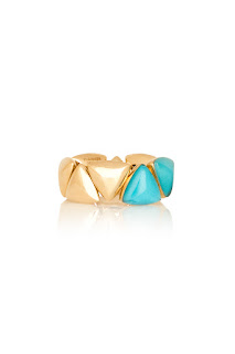http://www.laprendo.com/SG/products/39576/VHERNIER/Vhernier-Freccia-Mini-Ring-Crystal-Turquoise-in-Rose-Gold?utm_source=Blog&utm_medium=Website&utm_content=39576&utm_campaign=08+Jul+2016