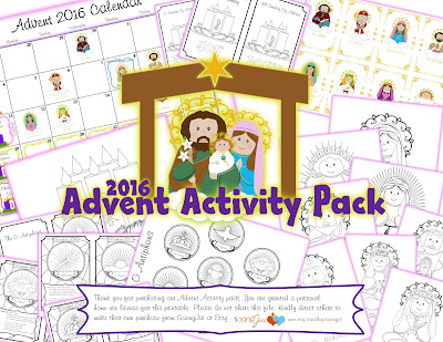 https://www.etsy.com/listing/471773451/advent-activity-pack-2016