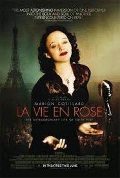 Cuộc Sống Màu Hồng - La Vie En Rose (2007) | Bản đẹp + Thuyết Minh