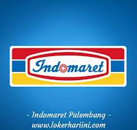 Loker Palembang Juni 2020 - Lowongan Kerja Indomaret Palembang Terbaru 2020