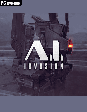 A-I-INVASION-pc-game-download-free-full-version
