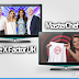 The X Factor UK e MasterChef Brasil | VIPS #3