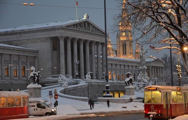 النمسا,انقسام,داخل,الحكومة,بسبب,الحجاب