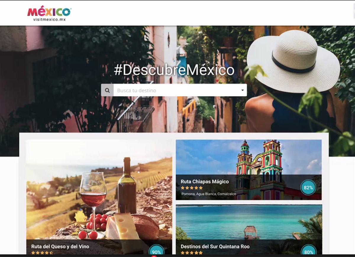 TECNOCEN ACUSACIONES VISIT MEXICO 01