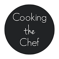 Reto the cooking the chef