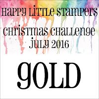 http://www.happylittlestampers.com/2016/07/hls-july-christmas-challenge.html