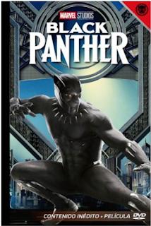http://www.migueltfernandez.com/2019/03/black-panther-guia-de-la-pelicula.html