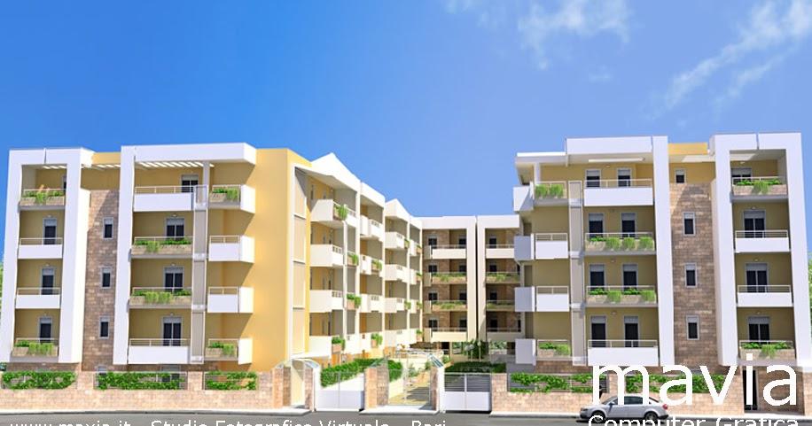 esterni 3d rendering 3d architettura 3d rendering esterno