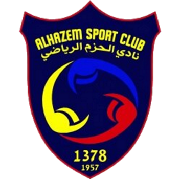 2020 2021 Recent Complete List of Al-Hazem Roster 2018-2019 Players Name Jersey Shirt Numbers Squad - Position