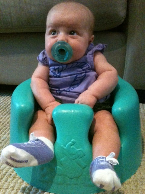 Bumbo Chair Recall Sling Patio Chairs 2moms2dogs2babies: The Infamous