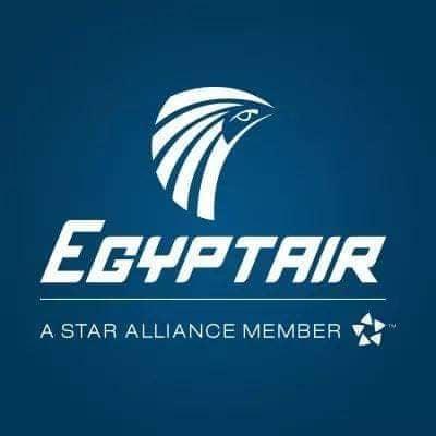 مصر للطيران تعلن إلغاء جميع رحلاتها المتجه إلى الكويت