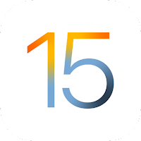 iOS 15 Release date , features