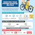 Plaque minéralogique pour e-bike