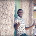 Exclusive Video : Msaga Sumu - Popo (New Music Video)