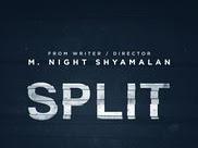 Split 2017 Full Movie HD Streaming Sub Indo Gratis