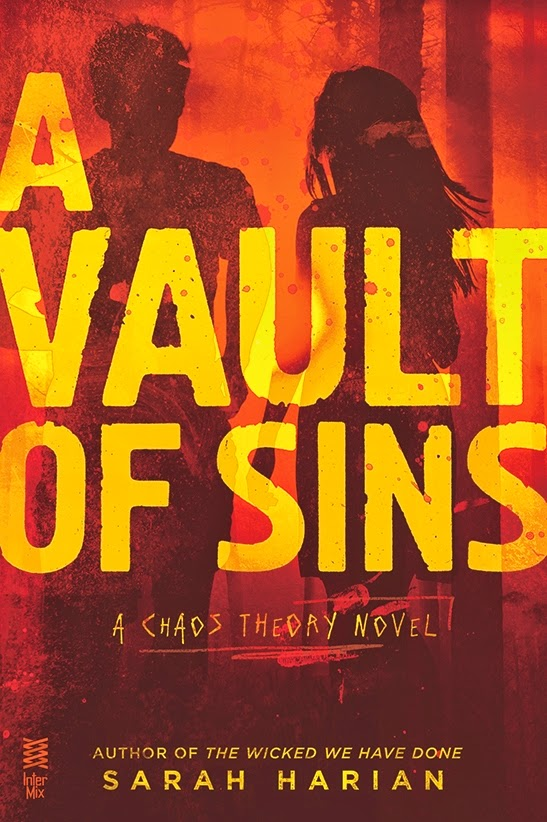 http://bookladysreviews.blogspot.com/2014/04/cover-reveal-vault-of-sins-by-sarah.html