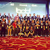 BEKRAF Developer Day Bali 2017