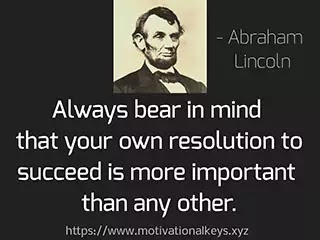 Success-Quotes