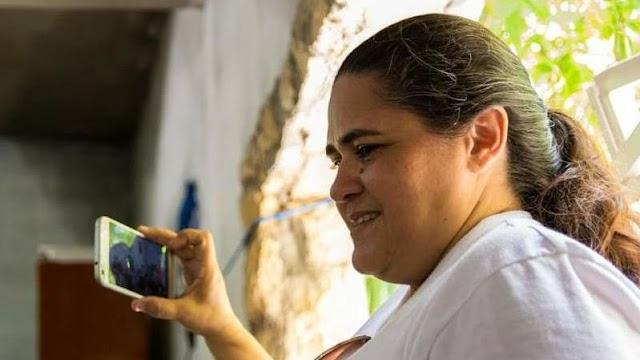 Geógrafa de 49 anos é encontrada morta nas proximidades de açude no Ceará